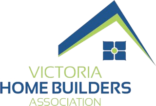 Victoria Home Builders Association